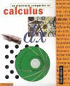 An Electronic Companion To Calculus¿ - Keith J. Devlin