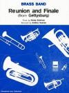 Reunion and Finale (Gettysburg) - Randy Edelman, Andrew Duncan