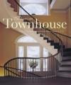 The American Townhouse - Kevin Murphy, Radek Kurzaj