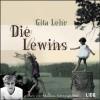 Die Lewins - Gita Lehr, Matthias Schweighöfer