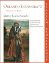 Orlando Innamorato (Orlando in Love) - Matteo Maria Boiardo, Charles Stanley Ross