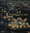 Prendergast in Italy - Nancy Mowll Mathews, Elizabeth Kennedy