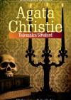 Tajemnica wirującego stolika - Agatha Christie