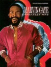Marvin Gaye - Greatest Hits - Marvin Gaye