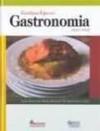 Gastronomia - cardápios especiais - Vários
