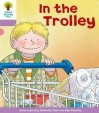 In the Trolley - Roderick Hunt, Alex Brychta