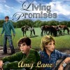 Living Promises - Amy Lane