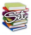 Survival Vocabulary Binder Sample Set (1 EA of 2 Titles) - Laurel Associates Inc.