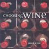 Choosing Wine - Andrew Jefford