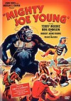 Mighty Joe Young - Ernest B. Schoedsack, Ben Johnson, Terry Moore