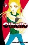 Otaku Choice Vol. 2. - Satomi Ikezawa
