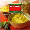Mustard (The Basic Flavoring Series) - Clare Gordon-Smith, James Merrell