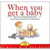 When You Get a Baby - Sharon Jennings, Joanne Fitzgerald