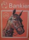 Bankier - Dick Francis