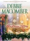Christmas Letters - Debbie Macomber