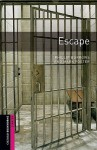 Escape - Phillip Burrows, Mark Foster, Jennifer Bassett, Tricia Hedge