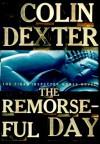 The Remorseful Day - Colin Dexter