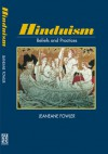 Hinduism: Beliefs and Practices - Jeaneane Fowler
