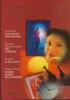 Reader's Digest Auswahlbücher: Das zweite Gedächtnis / Die Albertis / 24 Stunden /Karibu heisst willkommen - Ken Follett, Greg Iles, Stefanie Zweig, Christian Pfannenschmid