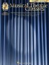 Musical Theatre Classics: Soprano, Volume 1 - Hal Leonard Publishing Company