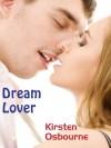 Dream Lover - Kirsten Osbourne