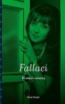Wywiad z władzą - Oriana Fallaci