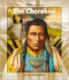 The Cherokee - Liz Sonneborn