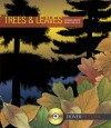 Trees and Leaves - Alan Weller