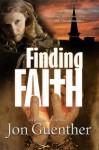 Finding Faith - Jon Guenther