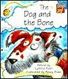 The Dog and the Bone - Cynthia Rider