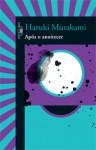 Após o anoitecer - Haruki Murakami, Lica Hashimoto