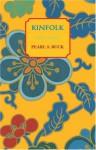 Kinfolk - Pearl S. Buck