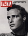 Philippe Halsman: A Retrospective - Photgraphs from the Halsman Family Collection - Philippe Halsman, Mary Panzer