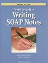 The OTA's Guide to Writing SOAP Notes - Sherry Borcherding, Marie Morreale