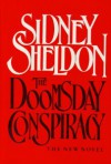 Doomsday Conspiracy: The New Novel - Sidney Sheldon