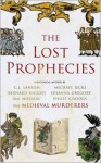 The Lost Prophecies - The Medieval Murderers