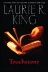 Touchstone - Laurie R. King