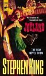 Joyland (Hcc) - Stephen King