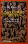 Una conjura en Hispania (Marco Didio Falco, #8) - Lindsey Davis, Hernán Sabaté