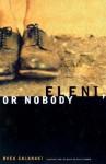 Eleni, or Nobody - Rhea Galanaki, David Connolly