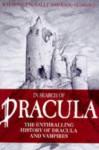 In Search of Dracula - Radu Florescu