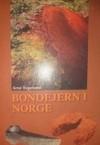 Bondejern i Norge - Arne Espelund
