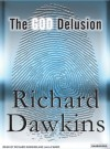 The God Delusion - Richard Dawkins, Lalla Ward