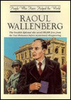 Raoul Wallenberg (People Who Have Helped the World) - Michael Nicholson, David Winner
