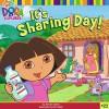 It's Sharing Day! - Kirsten Larsen, Ron Zalme