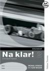 Na Klar! 2 Higher Workbook (German Edition) - Michael Spencer, Alan Wesson