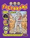 Deitch's Pictorama - Gene Deitch, Simon Deitch, Seth Deitch