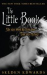 The Little Book (Bible Stories) - Selden Edwards, Linda Edwards