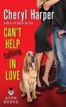 Can't Help Falling in Love - Cheryl Harper