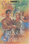 The Treasure of Timbuktu - Catherine Palmer